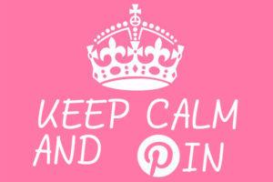 Top 5 Pinterestaccounts