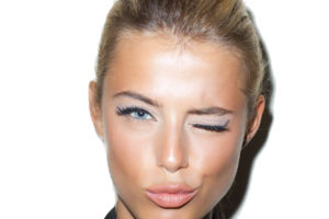 Bog 6: how to get a sunkissed look